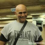 Bigg Boss 8: My sympathies are with the bad losers, says evicted contestant Puneet Issar