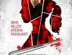 Rahasya movie review: Kay Kay Menon- Tisca Chopra starrer is a cutting-edgestory!
