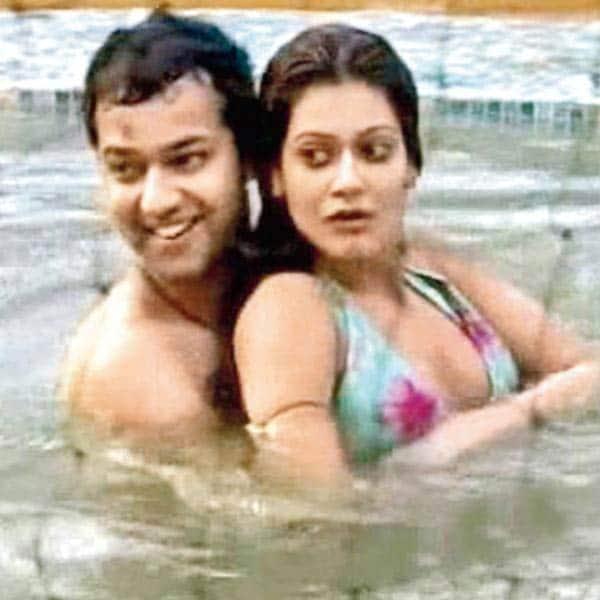 Rahul-mahajan-Payal-rohatgki