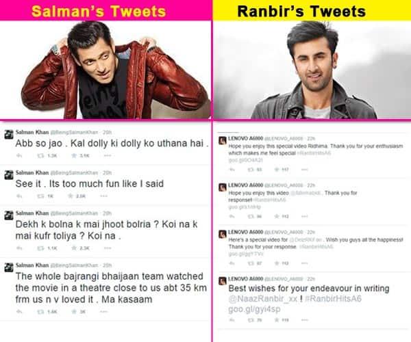 Salman-Ranbir-Tweet-220115