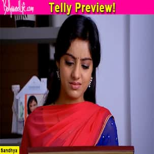Diya Aur Baati Hum: Will Sooraj and Sandhya be able to save Bhabho?