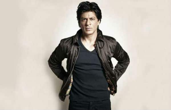 Shah Rukh Khan to feature in West Bengal's tourism campaign television ad!