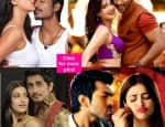 Dhanush, Allu Arjun, Ram Charan Teja or Siddharth – Who looks best opposite Shruti Haasan? Vote!