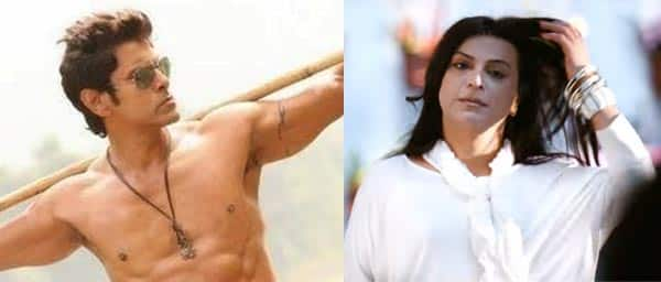 Vikram's I irks the transgender community!