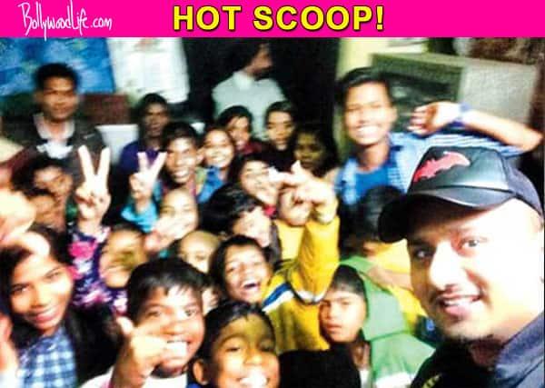 Are the Yo Yo Honey Singh drug abuse rumours true?
