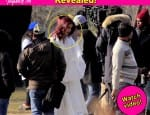 Katrina Kaif sports red hair for Fitoor- watchvideo!