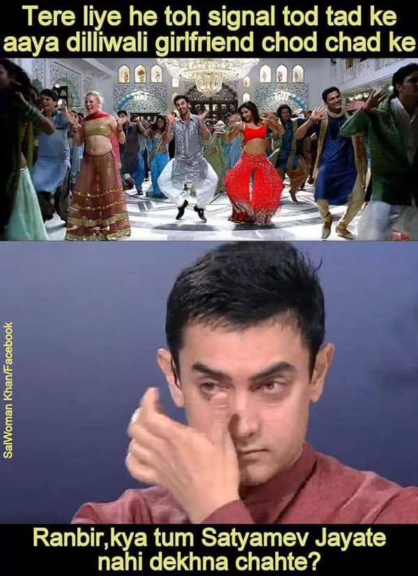 Aamir-Khan-Satyamev-Jayate-Memes-1
