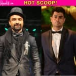 Pritam Singh unhappy with Ajaz Khan's presence in Farah Ki Daawat!