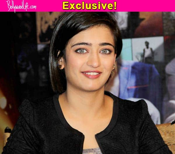 Akshara Haasan Nude Photos 58