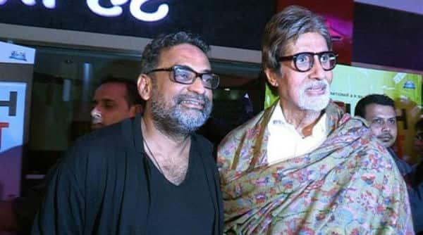 R Balki: Amitabh Bachchan's voice is the star of my film Shamitabh!
