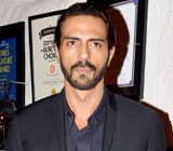 3 things Arjun Rampal needs badly to revamp his career!
