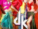 Sunny Leone's Kannada debut DK to hit screens on February 13!