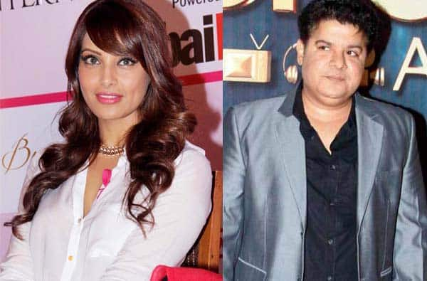 Bipasha Basu: I don't want to keep any equation with Sajid Khan!