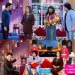 Comedy Nights With Kapil: Kapil Sharma to host Farah Khan and Sajid Khan this weekend! Watch video