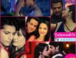 BollywoodLife TV Awards 2015: Yeh Hai Mohabbatein, Beintehaa or Qubool Hai – which show has the most romantic scene? Vote!