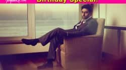 Birthday special: 5 melodious yet forgotten Abhishek Bachchan songs!