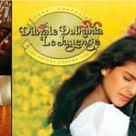 Curtains come down on Shah Rukh Khan and Kajol starrer Dilwale Dulhania Le Jayenge screening at Maratha Mandir today!