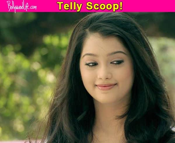 Ek Veer Ki Ardaas...Veera: OMG! Has Digangana Suryavanshi aka Veera quit the show?