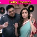 The making of Dil Ki Baatein Dil Hi Jaane: Ram Kapoor impresses with his performance – Watch video!