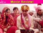 Dum Laga Ke Haisha movie review: Ayushmann Khurrana – Bhumi Pednekar's romantic comedy is a smile-a-thon all the way!