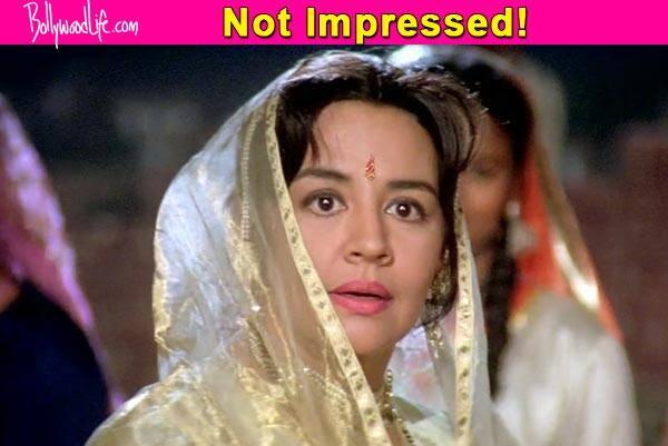 смотреть порно изнасилование мусульманки