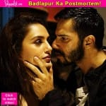 Check out Team BollywoodLife's review of Varun Dhawan and Nawazuddin Siddiqui's Badlapur- watch video!