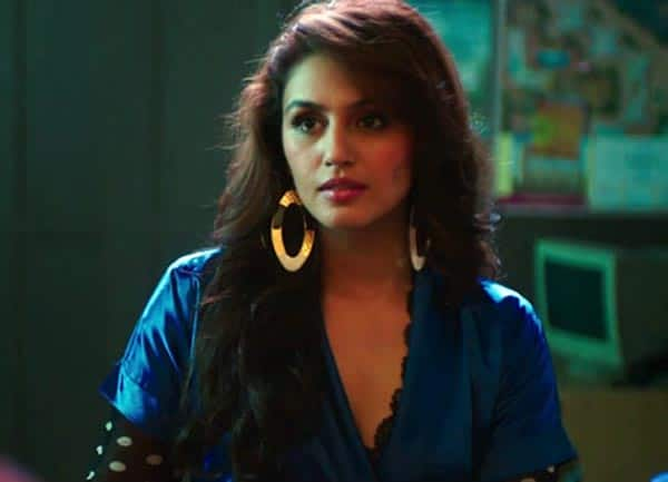 Here's why Huma Qureshi is one of the most underrated actress in Bollywood!