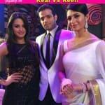 Priyanka Chopra, Deepika Padukone and Sonam Kapoor bag a ...