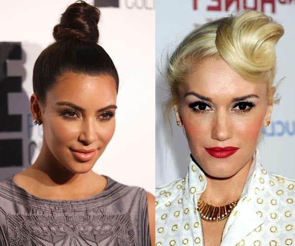 Kim-Kardashian-250215