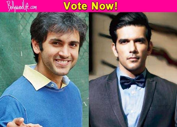 Nisha Aur Uske Cousins: Viraj or Kabir – who looks better opposite Nisha?