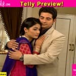 Yeh Rishta Kya Kehlata Hai: Will Naitik come back in time for Akshara's delivery? Watch video!