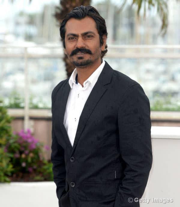 Nawazuddin Siddiqui: If I get a dancer's role, I will do that