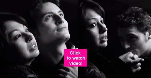 This hilarious spoof on Fawad Khan and Mahira Khan's Humsafar needs to go viral now!