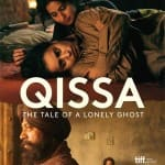 Qissa trailer: Irrfan Khan, Tisca Chopra and Tillotama Shome's Punjabi drama is one of its kind!