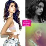 After Priyanka Chopra, Sarah Jane Dias makes her singing debut with a fantastic single – watch video!