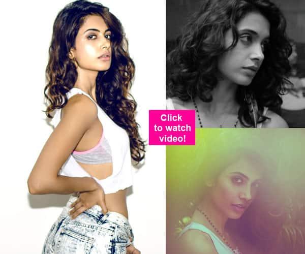 After Priyanka Chopra, Sarah Jane Dias makes her singing debut with a fantastic single – watchvideo!