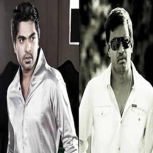 Simbu-Selvaraghavan film revived!