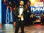 5 lessons Shahid Kapoor should learn from his Filmfare awards 2015 win!