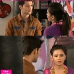 Shastri Sisters: Devyani and Neil to start a business together – watch video!