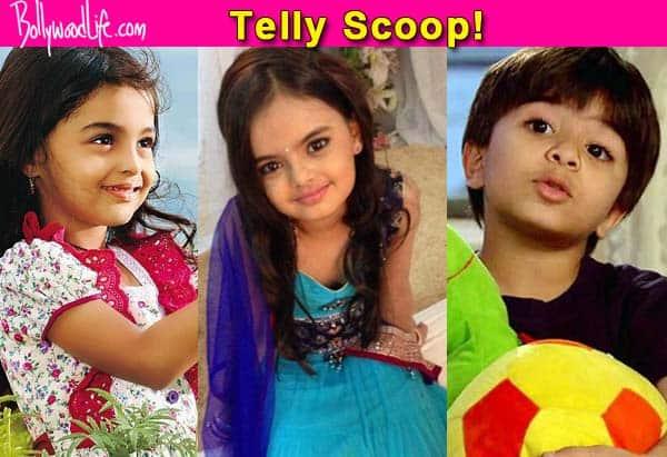 Yeh Hai Mohabbatein's Ruhi, Udaan's Chakor, and Yeh Rishta Kya Kehlata Hai's Shivansh Kotia quitting TV?