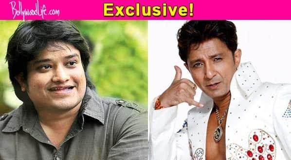 Badlapur singer Divya Kumar steps in after Sukhwinder Singh turns down offer to croon Babaji Ka Ghanta song!