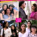 Tere Sheher Mein promo: Guatami Kapoor plays a widow again