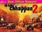 Ab Tak Chhapan 2 Box office collection: The Nana Patekar starrer opens at Rs 1.25 crore