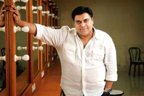 Ram Kapoor: I have nothing more to prove in television