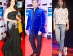 Karan Johar: Can't wait to direct Anushka, Aishwarya!