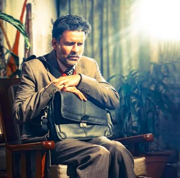 Aligarh first look: Manoj Bajpayee as the homosexual professor looks convincing!