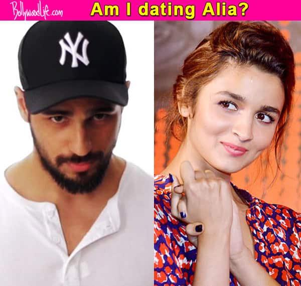 pooja bhatt and alia relationship trust