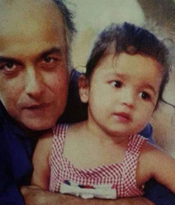 alia-bhatt-childhood-picture