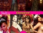 Anushka Sharma's cabaret dance better than Priyanka Chopra, Kareena Kapoor Khan, Kangana Ranaut and Deepika Padukone? Vote!