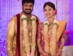 Manoj Manchu gets engaged to girlfriend Pranathi Reddy – viewpics!